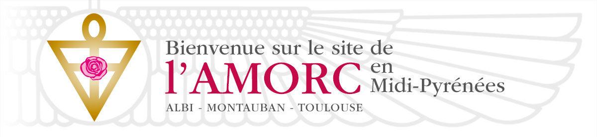 Rose-Croix Midi-Pyrénées